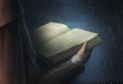 Juan's Journal.jpg