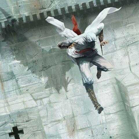 File:Assassins creed conceptart F0sXM.jpg
