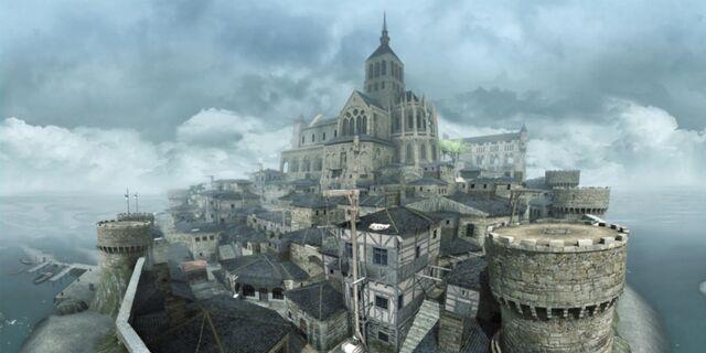 File:ACMP - Mont Saint-Michel 1.jpg