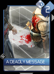 File:ACR A Deadly Message.png