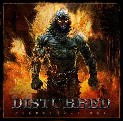 File:Disturbed-indestructible.jpg