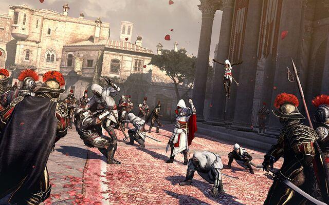 File:Ezio Roman apprentice.jpg