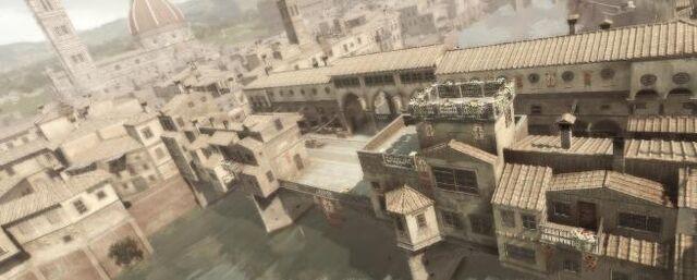 Datei:Ponte Vecchio.jpg