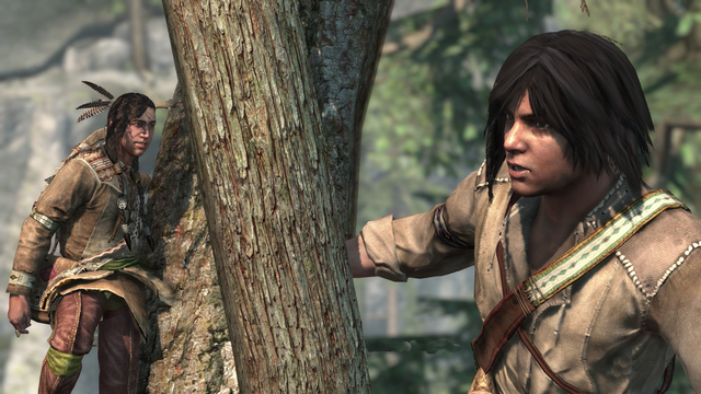 File:ACIII-FeathersandTrees 1.png