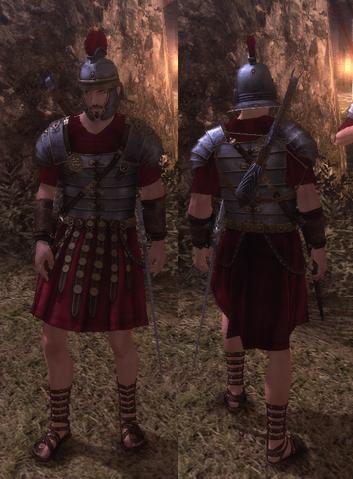 File:Ezio-legionary-brotherhood.png