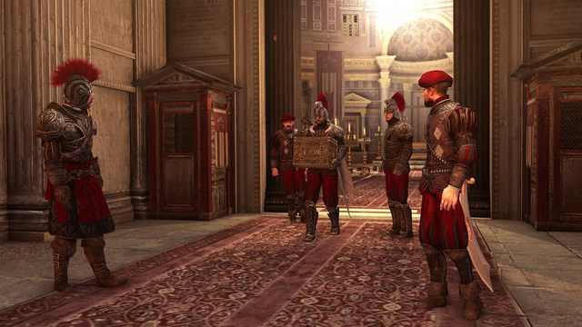 File:In Rome 2.png