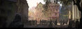 ACU Paris Neighbourhood - Concept Art.jpg