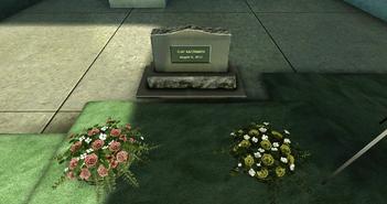ACR DLC-1-tombstone