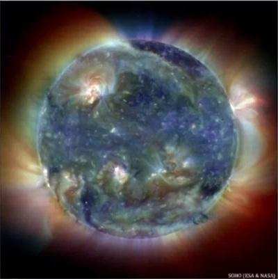 File:Geomagnetic storms.jpg