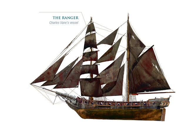 File:The Ranger - concept art.jpg
