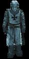 AC1 Teutonic Captain.png