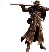 AC3MP-SharpshooterRV