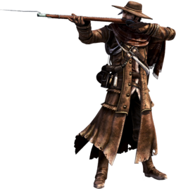 AC3MP-SharpshooterRV.png