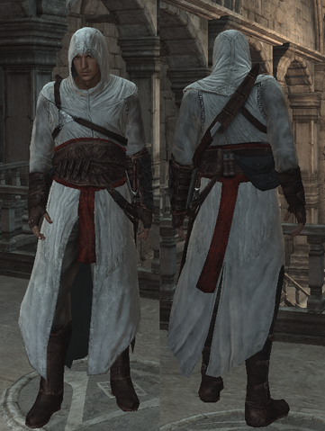 File:Altair-disciple-robes.png