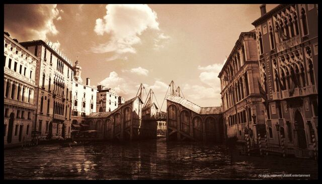 File:Rialto bridge concept art.jpg
