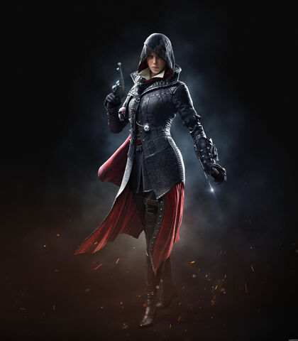 File:ACS Evie Frye Promotional Art.jpg