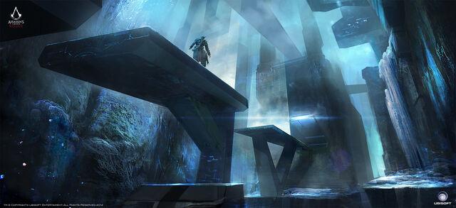File:ACRG Arctic Temple - Concept Art.jpg