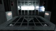 ACR DJ-5-elevator