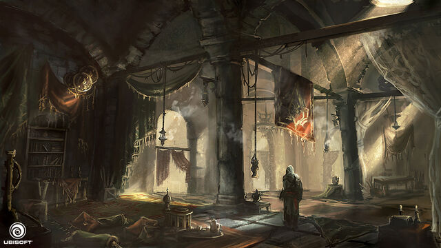File:ACR Galata Headquarters - Concept Art.jpg