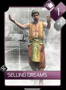 File:ACR Selling Dreems.png