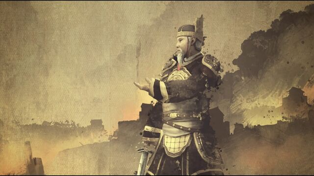 File:Vengeance China (3).jpg