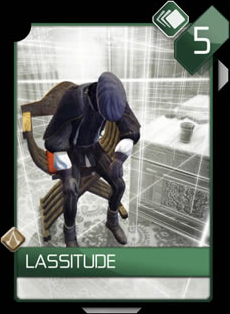 File:Acr lassitude.png