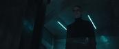 Alan Rikkin - AC First Trailer