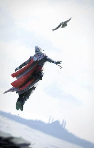 File:Leap of Faith ACR Concept art.jpg