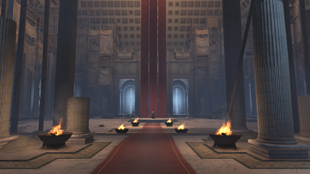 File:ToKW Pyramid Throne Room 1.png