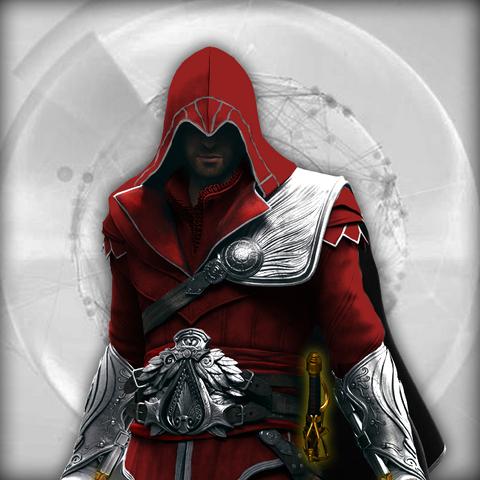 File:Avi Ezio Animus.png