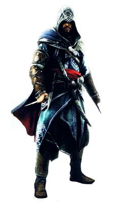 File:Ezio standing.png