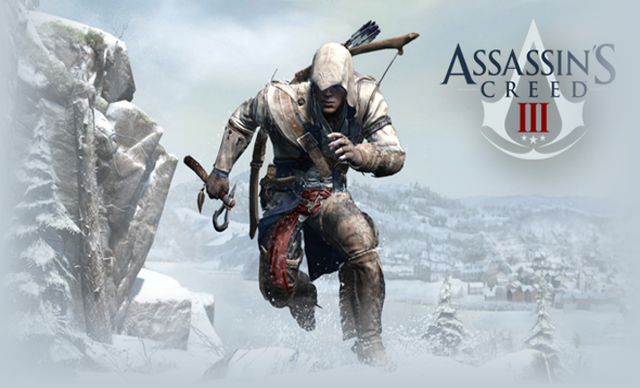 File:AC3 Header.png