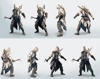 Assassins-Creed-3-22