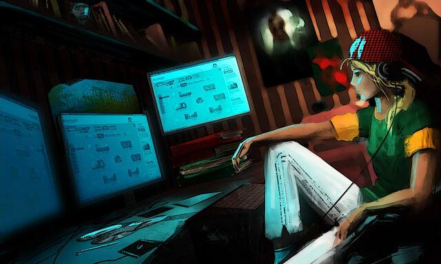 File:ACPL The Gamer 02.jpg