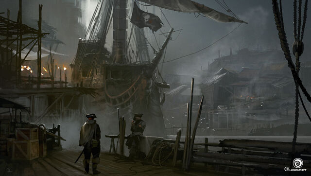 File:Assassin's Creed IV Black Flag concept art 19.jpg