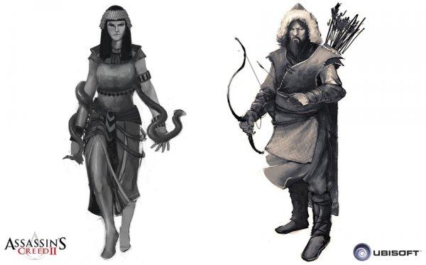 File:Legendary Assassins.jpg