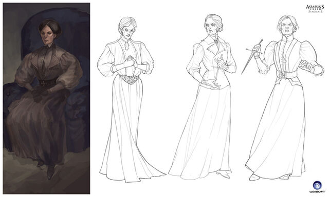 File:ACS Lady Owers Sketches 1.jpg