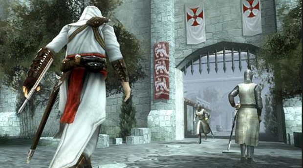File:Assassins-Creed-Bloodlines-ScreenShot-001.jpg