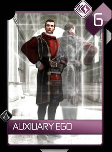 File:ACR Auxiliary Ego.png