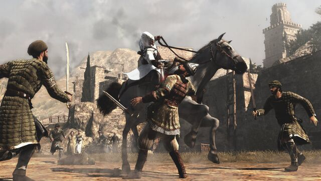 File:AC horseback battle.jpg