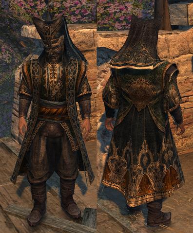File:Ezio-janissary-revelations.png