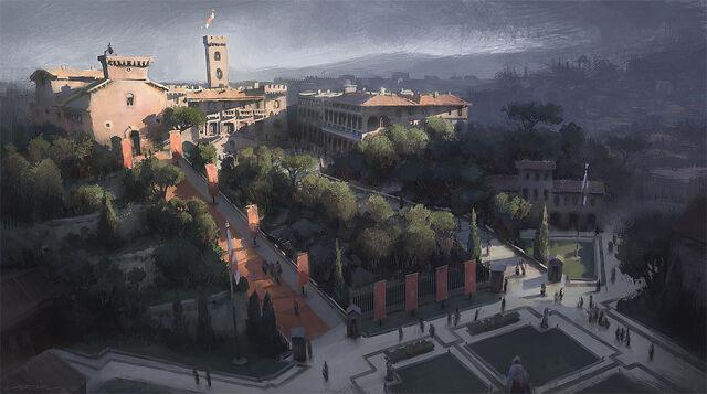 File:ACB Campidoglio - Concept Art.jpg