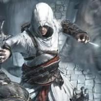 Plik:Assassin.jpg
