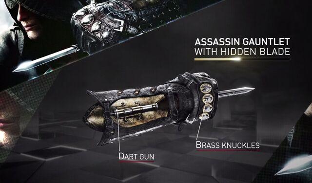 File:ACS Assassin Gauntlet 1.jpg