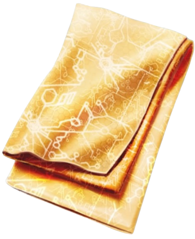 File:ACS Shroud of Eden.png