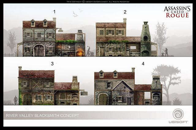 File:ACRG Blacksmith - Concept Art.jpg