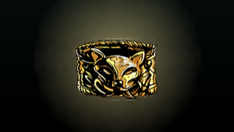 File:ACP Treasure Finger Ring.png