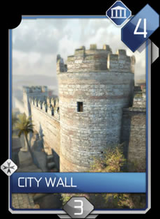 File:ACR City Wall.png