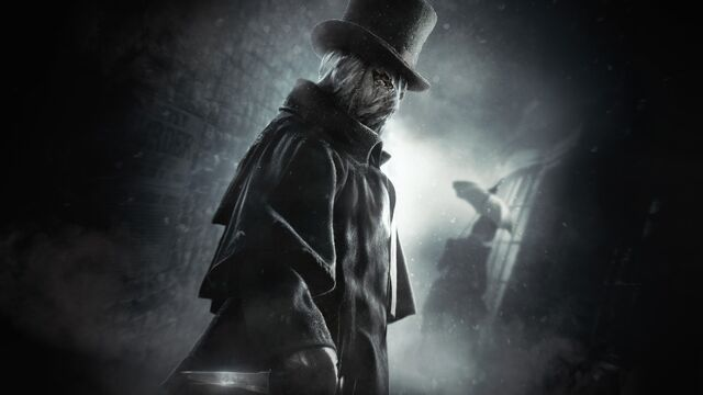 File:ACS Jack the Ripper Promo.jpg