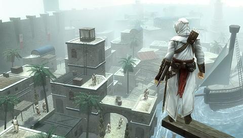 File:Altair Bloodlines.jpg